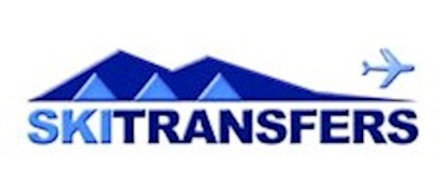 Les Gets Info organisation: Ski Transfers main image