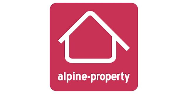 Les Gets Info organisation: Alpine Property main image