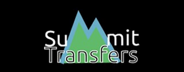 Les Gets Info organisation: Summit Transfers main image