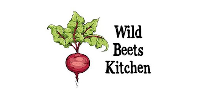 Les Gets Info organisation: Wild Beets Kitchen main image