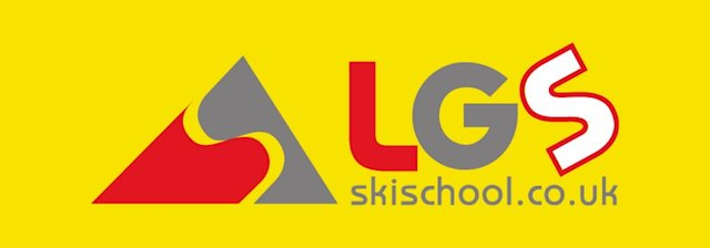 Les Gets Info organisation: Les Gets Snowsports (LGS) main image