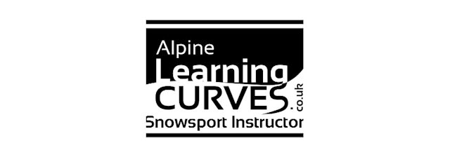 Les Gets Info organisation: Alpine Learning Curves main image